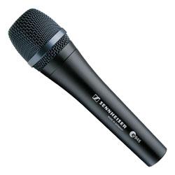 E945 A250 Microphone